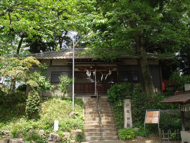 Akayama001