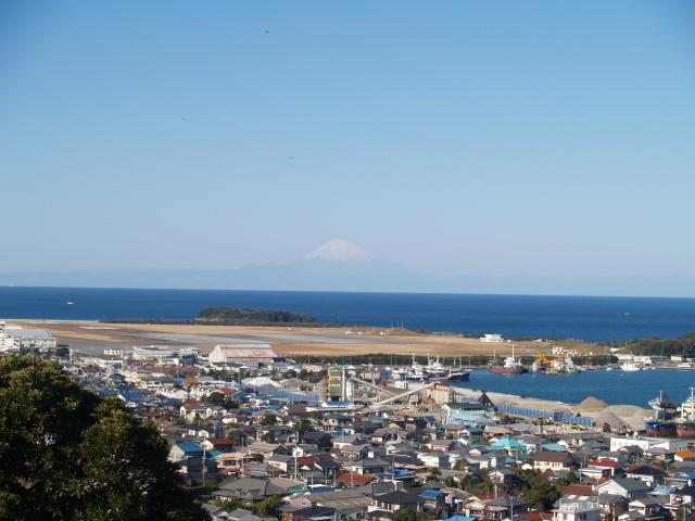 Tateyama027
