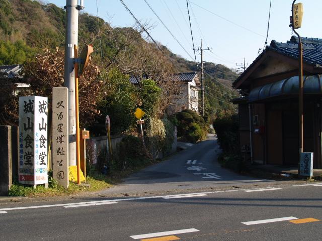 Kururi033