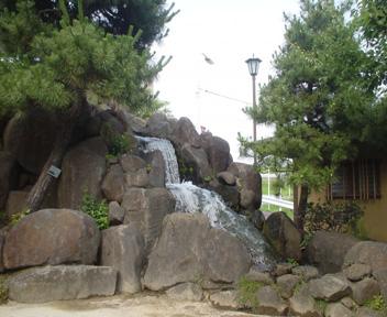 Edogawa05