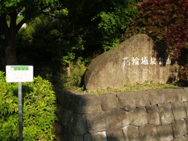 Hanawa_015