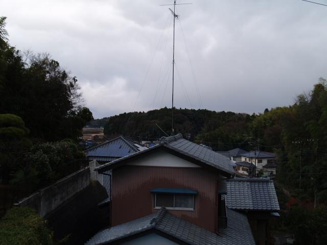 Tokisaki_007
