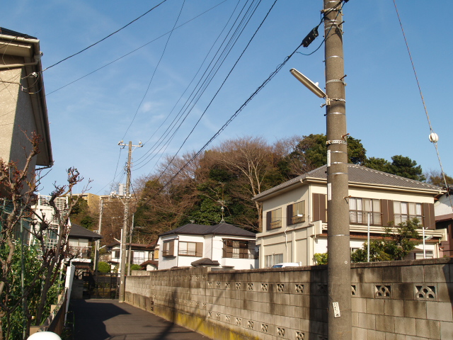 Ogurihara001