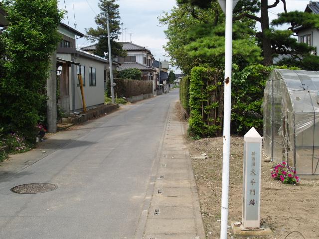 Kisai023