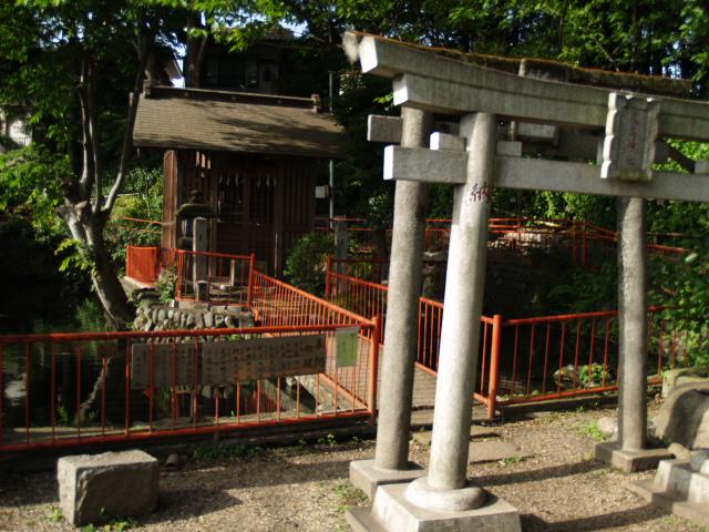 Kunitachi_005
