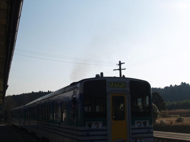 Kururi005