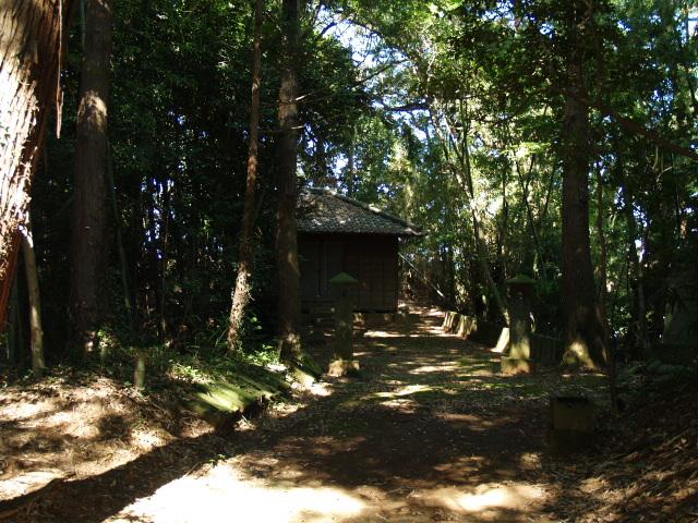 Kasakami020