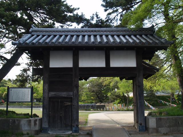 Tsuchiura020