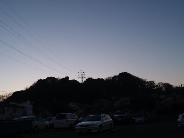 Shishigatani011