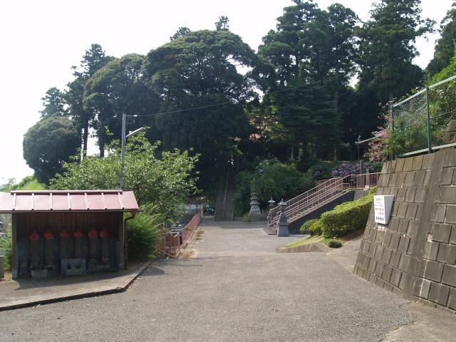 Terasaki004