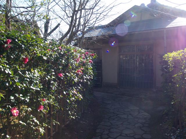 Tateyama058
