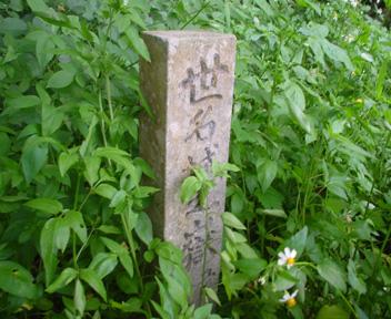 Yonagusuku11