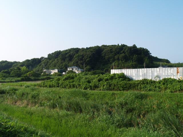Shiroyama025