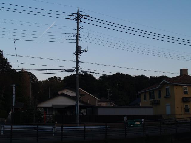 Pb130283