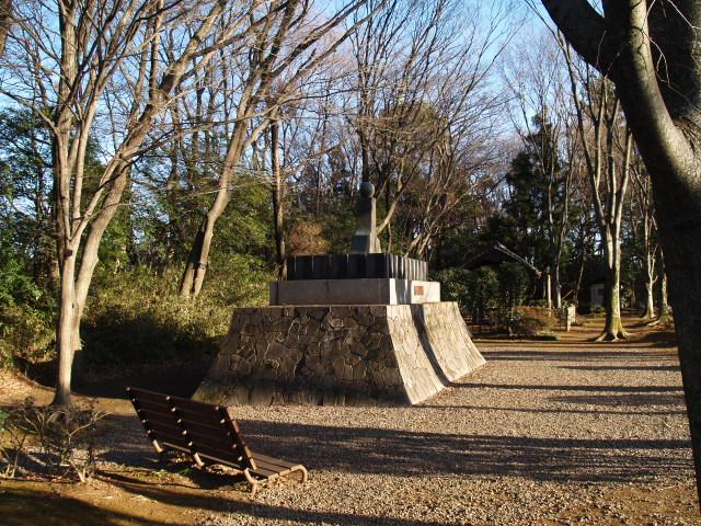 Iwatsuki_010