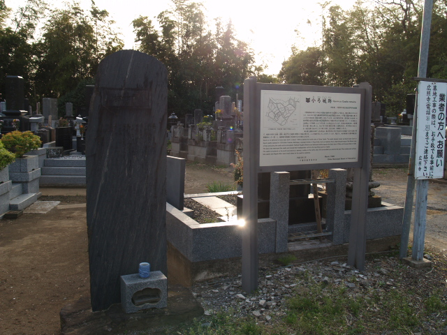 Minamioyumi_012