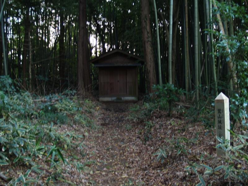Washiyama010