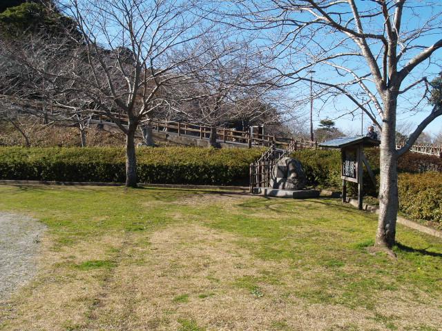 Tateyama084