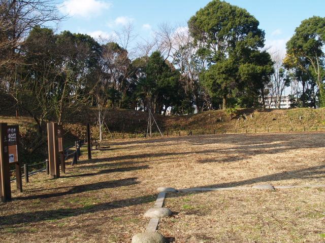 Shigasaki033