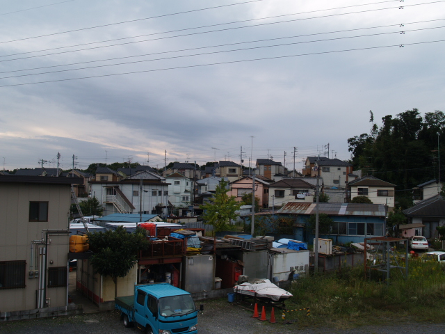 Nagasaku002_2