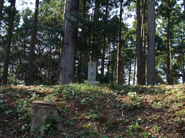 Koshinoduka034