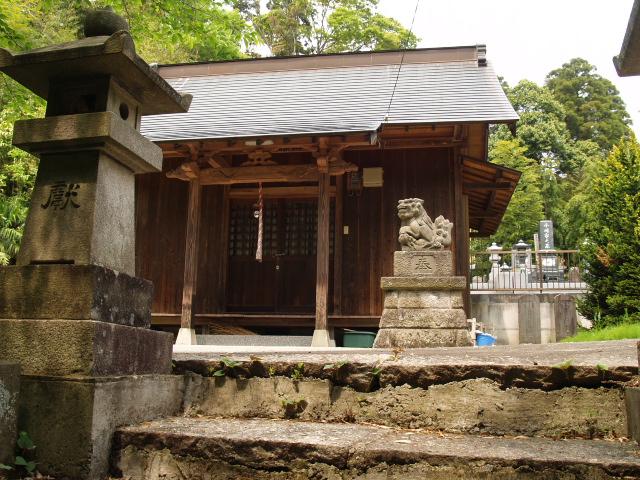 Higashimukai_004_3