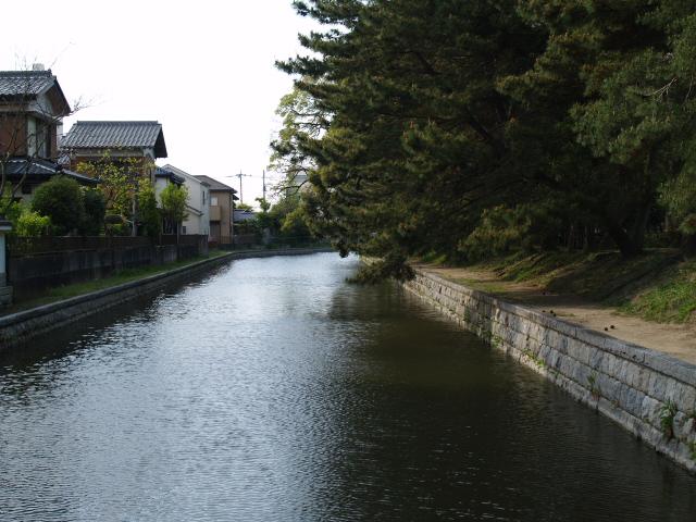 Tsuchiura037