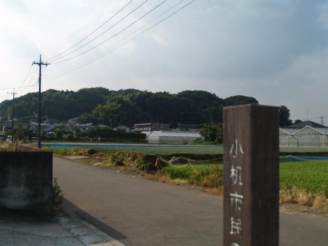 Kodukue_070