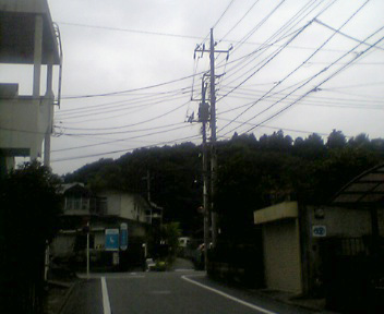 Katakura01