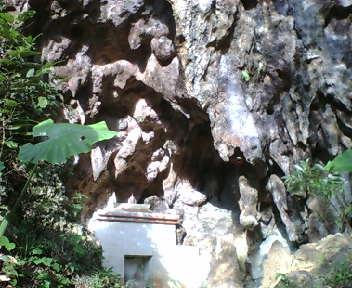 Yamadasita19