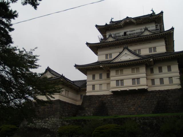 Odawara_003