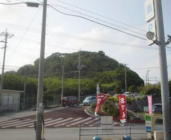 Tohashina113
