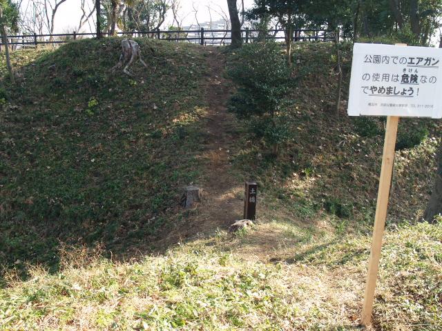 Shigasaki052
