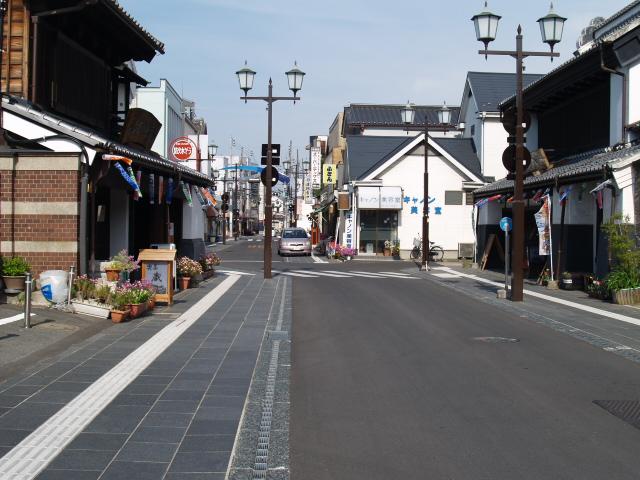 Tsuchiura011_2