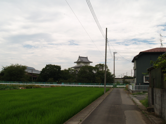 Kisai001