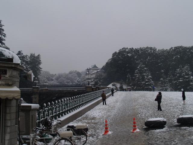 Edo20080203_036
