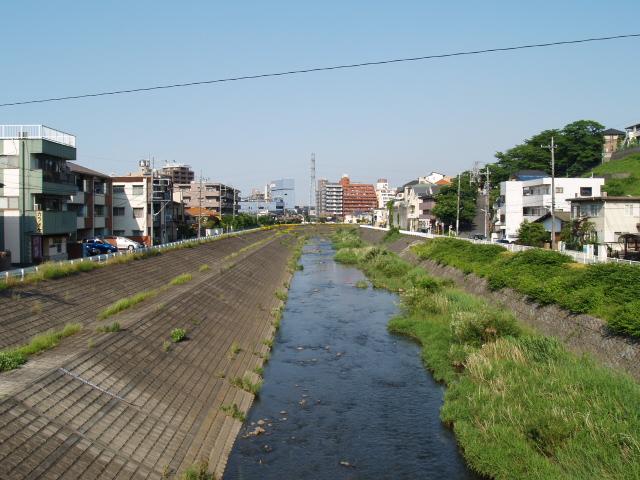 Sekido004