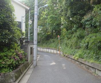 Akatsuka06