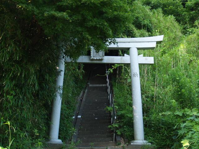 Shiroyama002