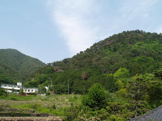 Yougaizan001
