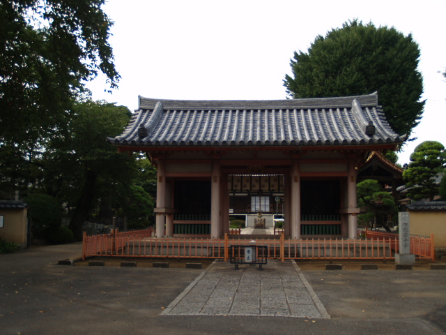 Ichikawa_015_1