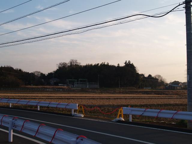Izumimyouken012