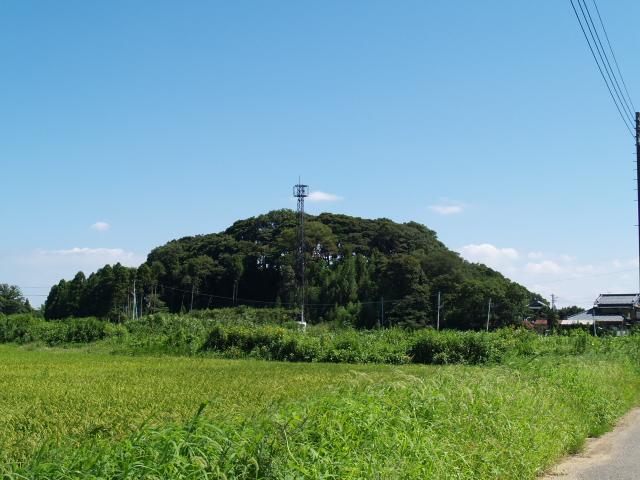 Kasakami009