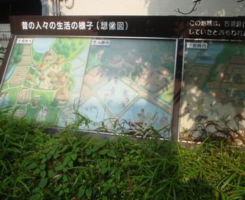 Edogawa09
