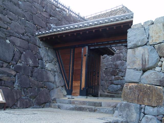 Kouhu_085