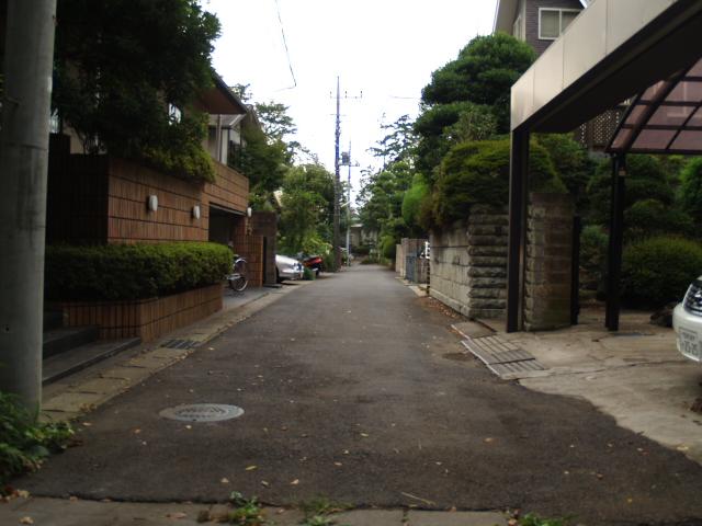 Ichikawa_010