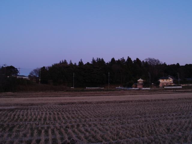 Takayanagi035