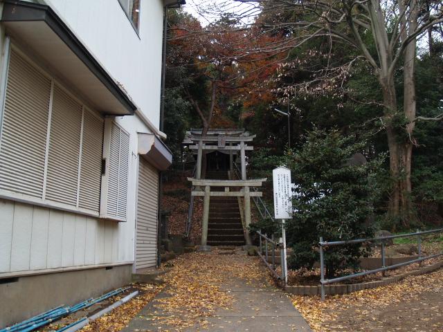 Kasukabeshi005_6