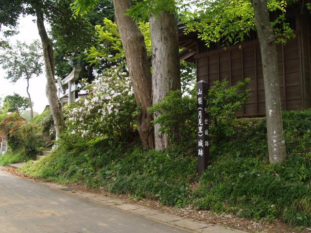 Yamanashi_004