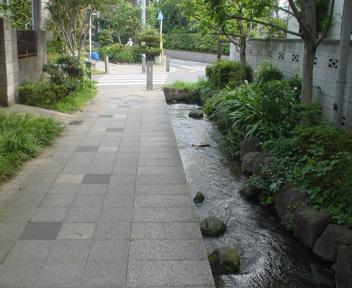 Edogawa06